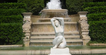 fountain_Palau_de_Pedralbes