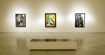 barcelona_picasso_museum_in_barcelona