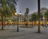 6 Tips for Square-Hopping in Barcelona