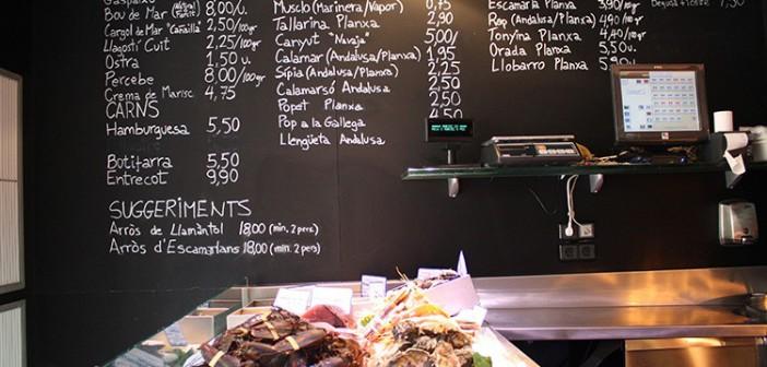 seafood-mariscco