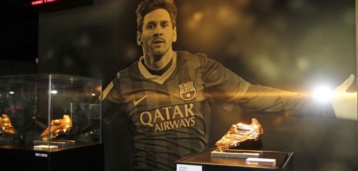 Barcelona-FC-Museum1