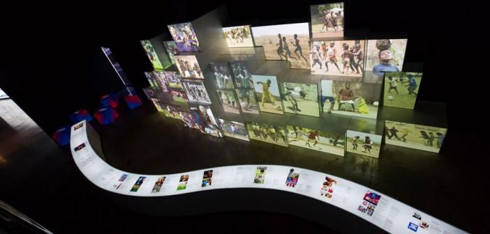 Barcelona-FC-Museum2