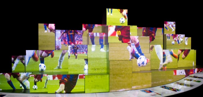 Barcelona-FC-Museum3