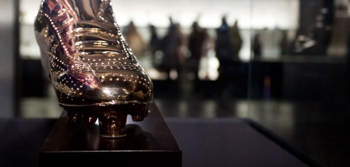Barcelona-FC-Museum5