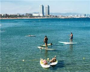 Barceloneta-Off-the-Beaten-Track