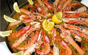 Barceloneta-Off-the-Beaten-Track-Seafood