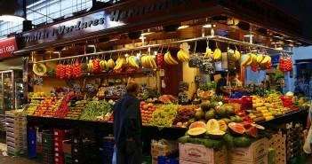boqueria-mercat
