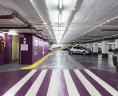 Parking in Barcelona: Free and Paid