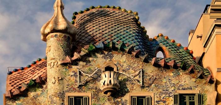 Casa_Batllo