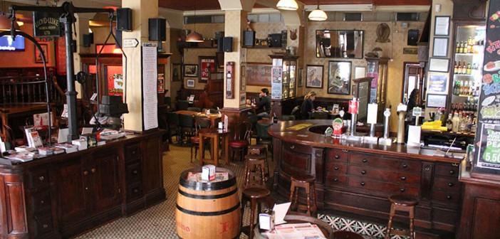 Flaherty's-Irish-Pub-Barcelona-2