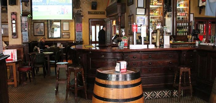 Flaherty's-Irish-Pub-Barcelona-3