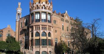 Hospital_de_la_Santa_Creu_i_Sant_Pau