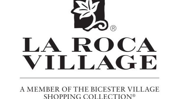La Roca logo nov19