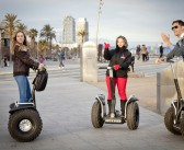 Family-friendly activities in Barcelona – Tourist Guide