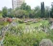 Parc_de_cervantes