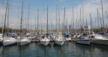 Port Olympic