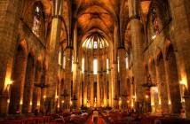 interior-santa-maria-del-mar-barcelona
