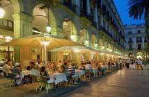 barcelona-cafe-placa-reial
