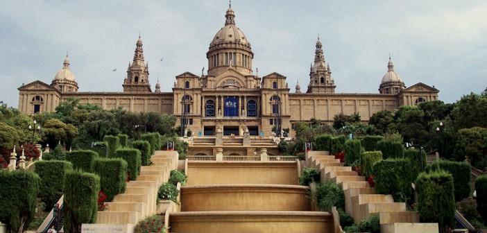 National Museum of Catalan Art