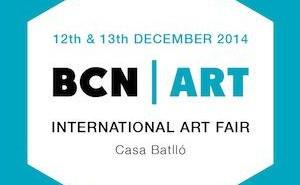 Bcn Art Fair
