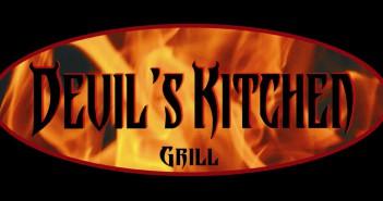 devils kitchen barcelona grill