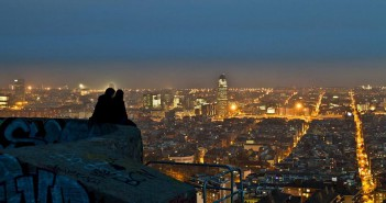 5 'Non-Touristy' Tips to Discover The Real Barcelona