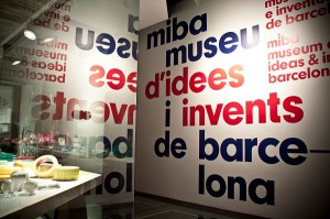 miba-barcelona