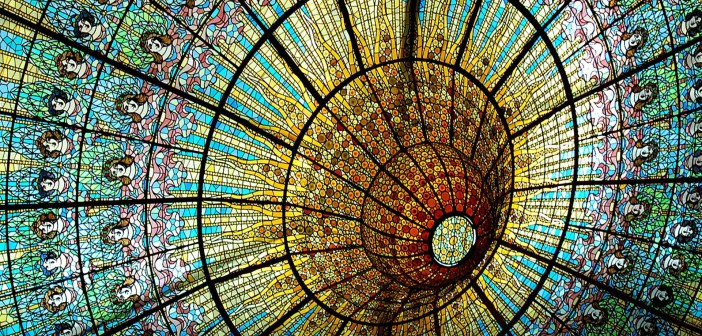 stained_glass_vortex
