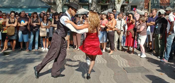 ramblas_dancers
