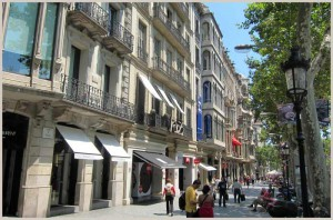 shopping-paseo-de-gracia-barcelona