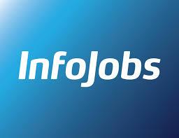 Infojobs Barcelona