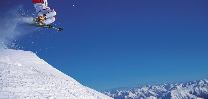 Ski Resorts Near Barcelona