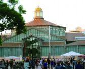 The Born Cultural Centre