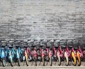 Barcelona by Bike: A Guide