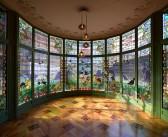 Casa Lleó Morera: A Modernist Triumph