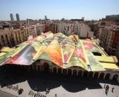 Barcelona's Markets Tour