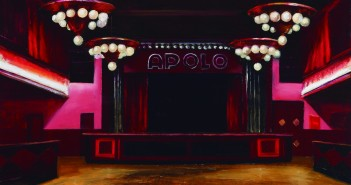 Sala Apolo_Barcelona