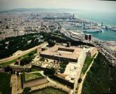 Discover Montjuïc Castle