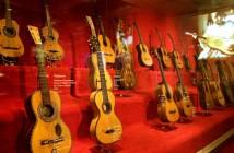 Barcelona´s Museum of Music