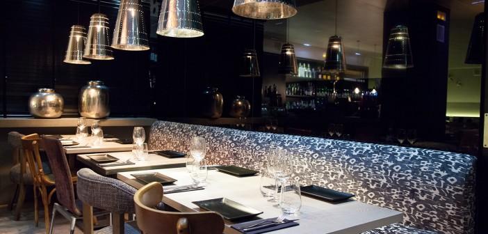 Nogg Barcelona Restaurant 4
