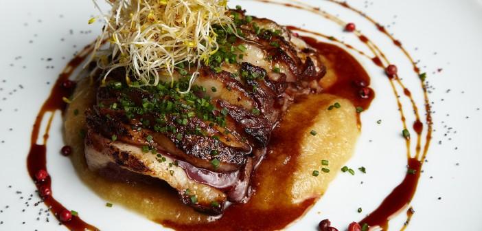 Nogg Barcelona Restaurant 9