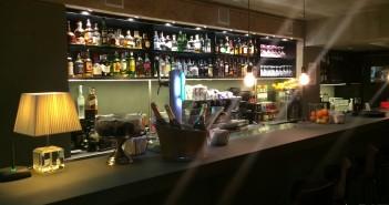 Nogg Restaurant Barcelona