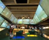 Olympic and Sports Museum Joan Antonio Samaranch
