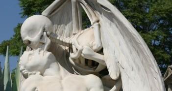 Poblenoue Cemetery