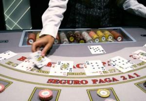 Poker Casino Barcelona