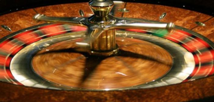Roulette Barcelona Casino