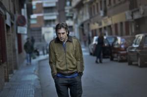 barcelona movies