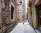 5 Fascinating Secrets of the Gothic Quarter