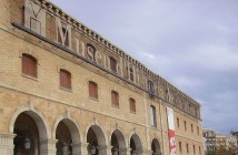 Catalonia History Museum
