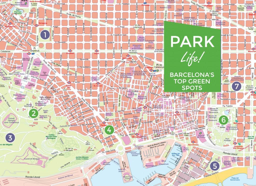 Park-Life